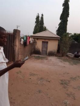 Mini Estate, Kubwa, Abuja, Semi-detached Bungalow for Sale