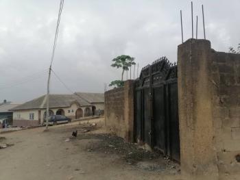1,200sqm Parcel of Land, Pakuro, Mowe Town, Ogun, Land for Sale