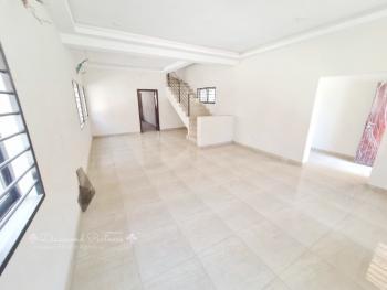 4 Bedroom Terrace Serviced Duplex, Ikate Elegushi, Lekki, Lagos, Terraced Duplex for Sale
