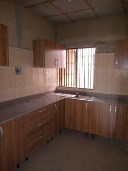 Newly Built 2 Bedroom Flat Ensuite, Adegbola Estate, Alagbado, Alakuko, Ifako-ijaiye, Lagos, Flat for Rent