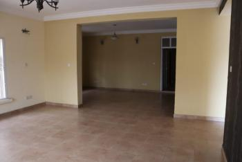 Fairly New 2 Bedroom Flat in a Serene Environment, Unilag Estate, Gra Phase 1, Magodo, Lagos, Flat for Rent