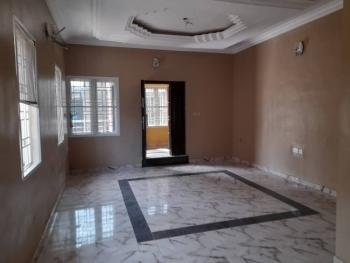 Newly Built 3 Bedroom Flat, Miracle Avenue, Magboro, Ogun, Flat for Rent