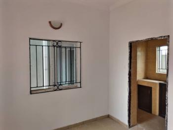 Spacious and Luxury Self Contained, Baba Adisa, Ibeju Lekki, Lagos, Self Contained (single Rooms) for Rent