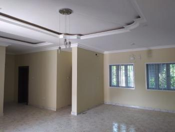 Luxury 2 Bedroom Flat in a Nice and Secured Location, Jahi, Abuja, Flat for Rent