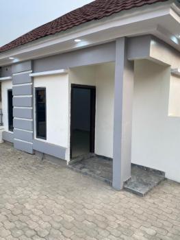 2 Bedroom Bungalow, Citec Estate, Jabi, Abuja, Semi-detached Bungalow for Sale