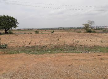 3500 Sqm of Commercial Land, Jabi, Abuja, Commercial Land for Sale