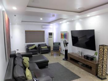 5 Bedroom Semi-detached Luxury Duplex, Games Village, Games Village, Kaura, Abuja, Semi-detached Duplex for Sale