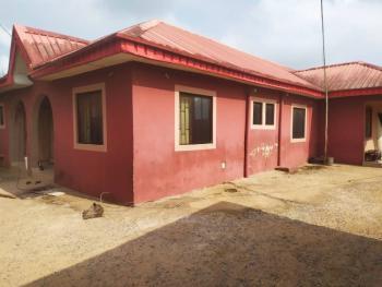 Block of Flats, Churchgate Bus Stop, Badagry, Lagos, Block of Flats for Sale