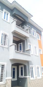 Mini Flats, Ogombo, Ajah, Lagos, Mini Flat for Rent