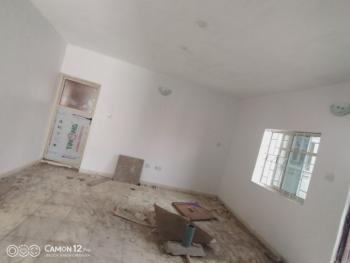Mini Flat, Ekoro Road, Abule Egba, Agege, Lagos, Mini Flat for Rent