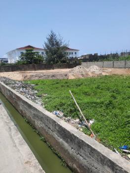 10 Plot of Land, Spar Road, Lekki Phase 1, Lekki, Lagos, Residential Land for Sale
