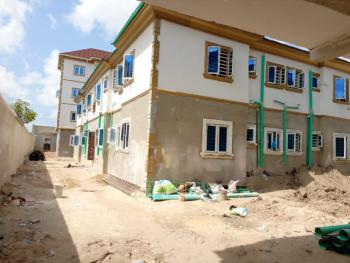 Brand New Room Self Contained, Ogombo, Ajah, Lagos, Self Contained (single Rooms) for Rent