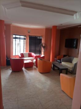 Mini Flat, Diamond Court, New Road, Lekki Expressway, Lekki, Lagos, Mini Flat for Rent