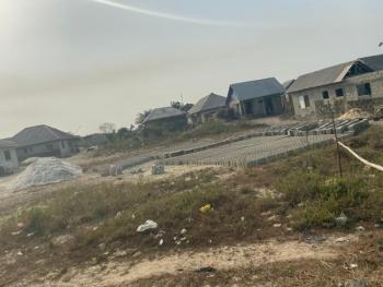 genuine Dry Plots. Buy 5 Plots Get 1 Free Good for Farm/investment, Off Oriba Road, Epe. 20 Minutes Inside Eleranigbe Junction, Ibeju Lekki, Lagos, Mixed-use Land for Sale