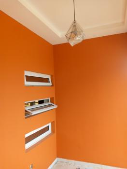 a Brand New 2 Bedroom, Lbs, Lekki Phase 2, Lekki, Lagos, Flat for Rent
