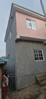 Duplex, Off Begger Qaury Road., Mpape, Abuja, Detached Duplex for Sale