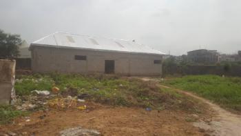a Warehouse Measuring 300 Sqm on 2,800 Sqm of Land, Off Oregun Road, Oregun, Ikeja, Lagos, Warehouse for Rent