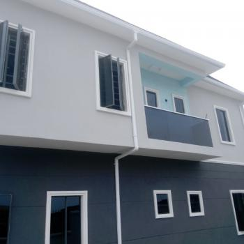 2 Bedrooms Executive Apartment, Lagos Business School, Ajah, Lagos, Flat for Rent