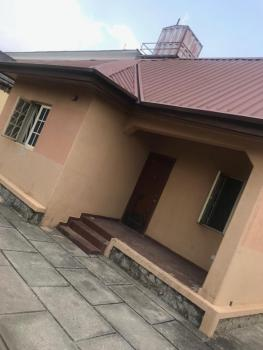 Standard 1 Bedroom, Road112, Jabi, Abuja, Mini Flat for Rent