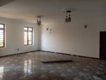 Luxury New 3 Bedroom Apartments, Oyadiran Estate, Sabo, Yaba, Lagos, Flat for Rent
