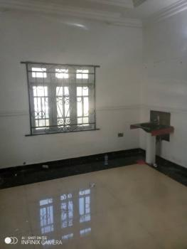 Tasteful and Spacious 1 Bedroom Apartment, Map Global Estate, Gwarinpa, Abuja, Detached Bungalow for Rent