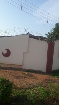 a Luxury 2 Unit of 3 Bedroom Flat, Tinumola Estates, Osogbo, Osun, Flat for Sale