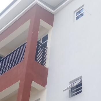 Executive 3d 1 Bedroom Luxury Apartment, Lagos Business School, Ajah, Lagos, Mini Flat for Rent