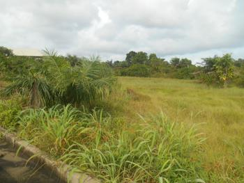 450 Sqm Plot in an Estate with Excellent Infrastructure, Beechwood Estate, Bogije, Ibeju Lekki, Lagos, Residential Land for Sale