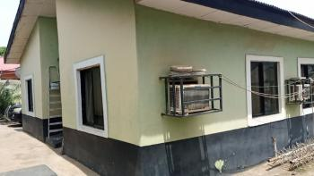 Detached Bungalow, Along Kings of Kings Crescent Road, Fha (f.h.a), Lugbe District, Abuja, Detached Bungalow for Sale