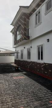 Quick Acquisition Alert: Massive 5 Bedroom Fully Detached Duplex + Bq, Ikota, Lekki, Lagos, Detached Duplex for Sale