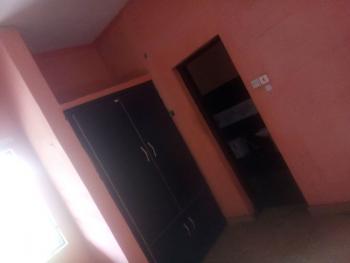 2 Bedroom, Okporo Road, Rumuodara, Port Harcourt, Rivers, Flat for Rent