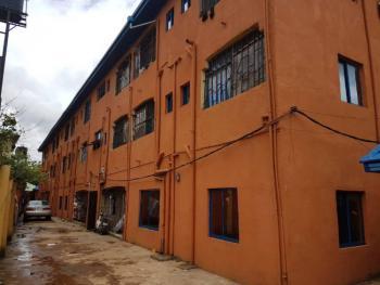 2 Storey Building, Umuoma Nekede, Nekede, Owerri Municipal, Imo, Hostel for Sale