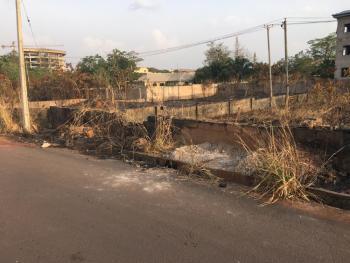 a Genuine Plot of Land, Wtc Estate New Layout, Enugu, Enugu, Residential Land for Sale