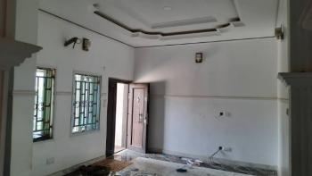 2 Bedrooms, Near Turkish Hospital, Karmo, Abuja, Flat for Rent
