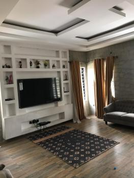 Luxury 4 Bedroom Apartment and  Self Contained, Ogbomorun, Warri, Delta, Detached Bungalow for Sale