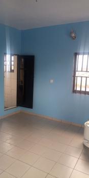 Sweet 2 Bedroom, Woji, Port Harcourt, Rivers, Flat for Rent