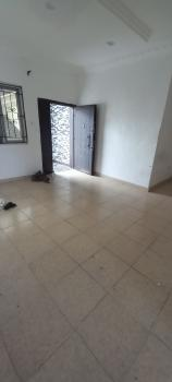 Nice 2 Bedroom Flat, Osapa London, Osapa, Lekki, Lagos, Flat for Rent