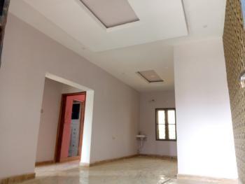 Newly Built Luxury 2 Bedrooms, Jakande Estate, Off Bucknor Estate, Oke Afa, Isolo, Lagos, Flat for Rent