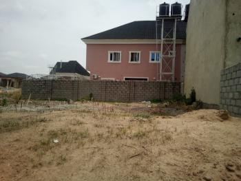 400 Sqm Residential Plot, Idu Industrial, Abuja, Residential Land for Sale