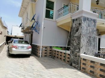 Room Self Contained, Ologolo, Lekki, Lagos, Self Contained (single Rooms) for Rent