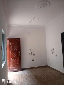 Nwly Built Mini Flat, Ijesha, Surulere, Lagos, Mini Flat for Rent