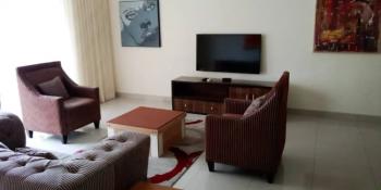 Eco Vista Luxury 2 (two) Bedroom Apartment/flat, Lakes Golf & Country Estate, Km 35, Lekki-epe Expressway, Lakowe, Ibeju Lekki, Lagos, Flat Short Let