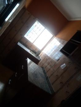 Sophisticated Newly Built Miniflat in a Serene Environment, Ojodu Abiodun, Ojodu, Lagos, Mini Flat for Rent