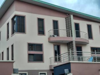 Tasteful 4 Bedroom Terrace Duplex, Oniru, Victoria Island (vi), Lagos, Terraced Duplex for Rent