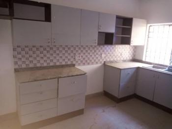 Brand New 2 Bedroom Flat, After Turkish Hospital, Karmo, Abuja, Flat for Rent