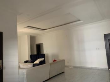 Service 3 Bedroom Apartment, Oral Estate, Lekki Phase 2, Lekki, Lagos, Flat for Rent
