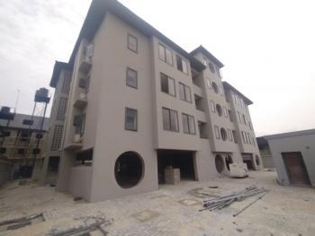 Luxury 2 Bedrooms Flat, Ologolo, Lekki, Lagos, Flat / Apartment for Rent