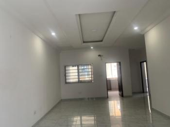 Top Notch 3 Bedrooms Apartment Available, Oral Estate, Lekki Phase 2, Lekki, Lagos, Flat for Sale