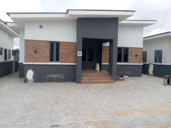 Luxury Newly Built All En-suite 3 Bedrooms with Boys Quarter, Abijo Gra, Sangotedo, Ajah, Lagos, Detached Bungalow for Sale