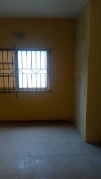Spacious Mini Flat, Abaranje, Ikotun, Lagos, Mini Flat for Rent